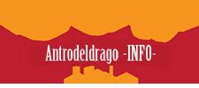 antrodeldrago.info